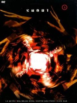 : Odilon Redon, albo oko wznosi się ku bezmiarowi niby balon przedziwny