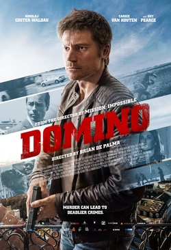 : Domino