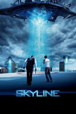 : Skyline