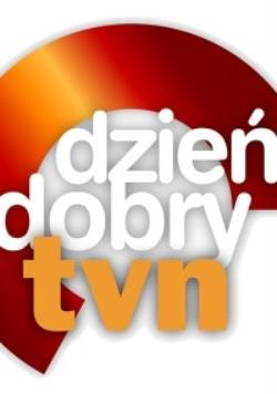 : Dzień Dobry TVN
