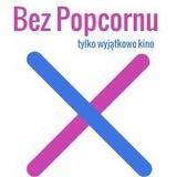 BezPopcornu