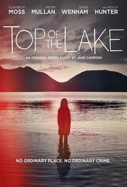 : Top of the Lake