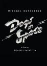 Psy w kosmosie