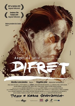 : Difret