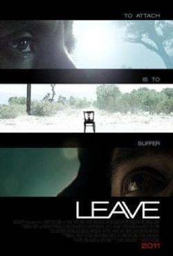 : Leave