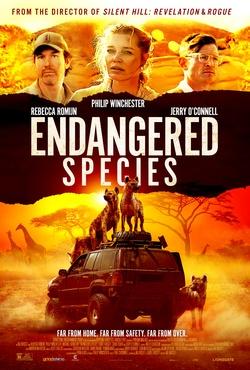 : Endangered Species