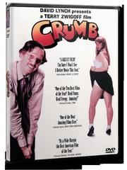: Crumb