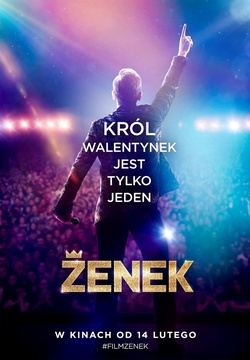 : Zenek