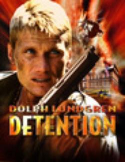 : Detention
