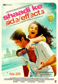 : Shaadi Ke Side Effects