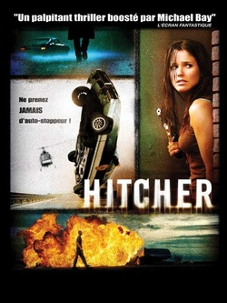 : The Hitcher