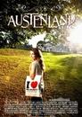 Kraina Jane Austen