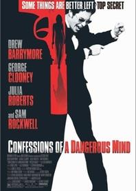 Niebezpieczny umysł