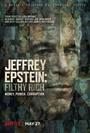 Jeffrey Epstein: Obrzydliwie bogaty