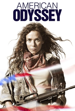 : American Odyssey