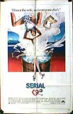 : Serial