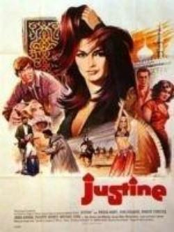 : Justine