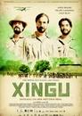 Wyprawa do Xingu