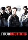 Czterej bracia