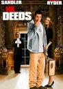 Mr. Deeds - Milioner z przypadku