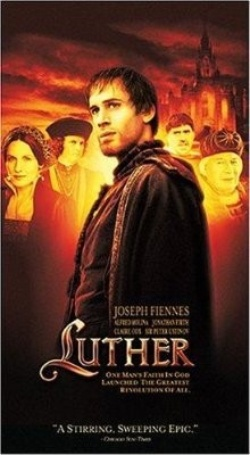 : Luther