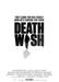 Życzenie śmierci