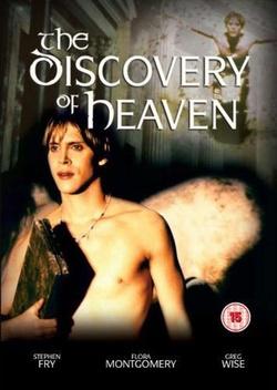 : Odkrycie nieba