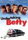 Zakopana Betty