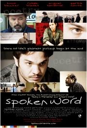 : Spoken Word