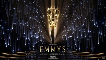 """Emmy 2021 wręczone. """"The Crown"""" i """"Ted Lasso"""" wielkimi wygranymi"""