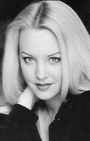 Foto: Wendi McLendon-Covey