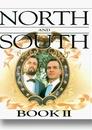Północ - Południe II