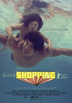 : Shopping