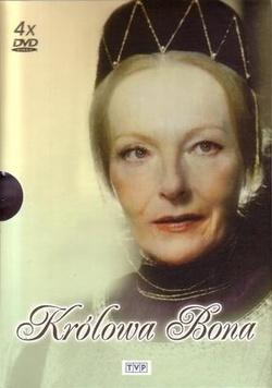 : Królowa Bona