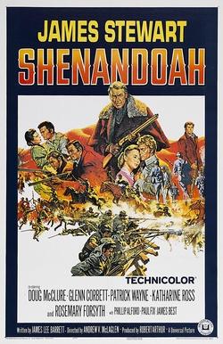 : Shenandoah