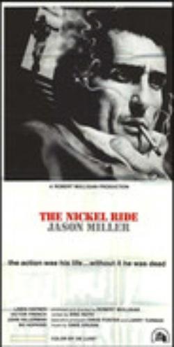 : The Nickel Ride