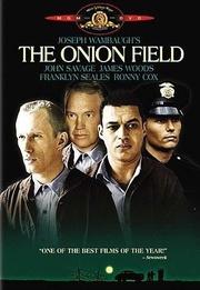 : The Onion Field