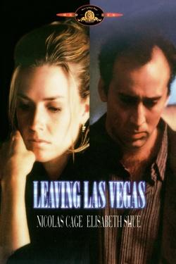 : Zostawić Las Vegas