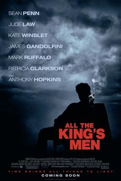 : Wszyscy ludzie króla