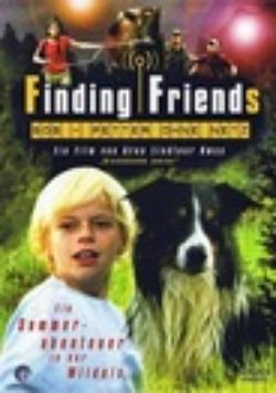 : Venner for livet