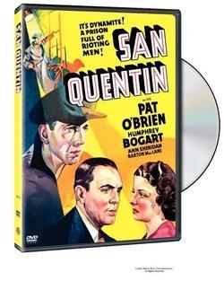 : San Quentin