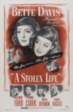 : A Stolen Life