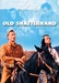 Winnetou i Old Shatterhand