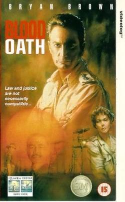 : Blood Oath