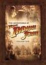 Kroniki młodego Indiany Jonesa: Wiek niewinności