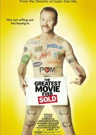 POM Wonderful prezentuje: Najlepiej sprzedany film