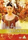 Jane Austen żałuje