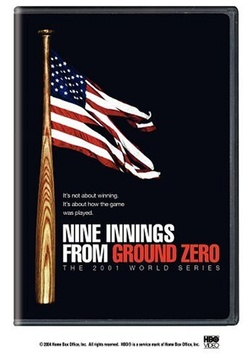 : Nine Innings from Ground Zero
