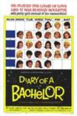 : Diary of a Bachelor