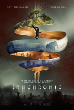 : Synchronic